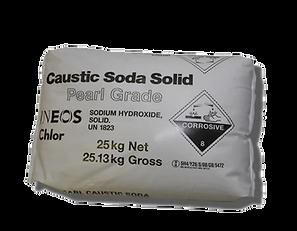 sodium-hydroxide-25__61182.1567206385__1