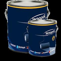 envase-tecnofloor.png