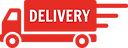 delivery-truck-icon-e1497280499162.png