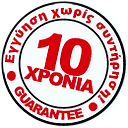 certificate-stamp_small.png