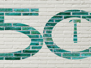 Help CPI celebrate 50 years of service!