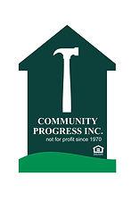 CPI Logo w out tagline (1).jpg
