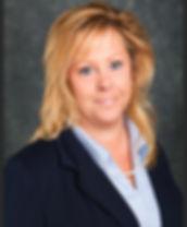 Executive Director EHURA Julie Chevalier