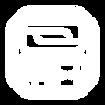 Solarink logo