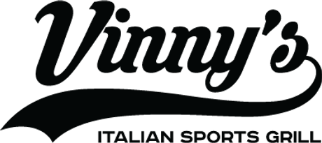 Vinnys-Logo-Final-Black.png