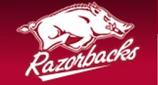 Razorbacksロゴ.png