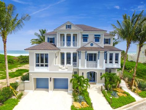 8224 S. OCEAN DR. JENSEN BEACH FLORIDA 34957