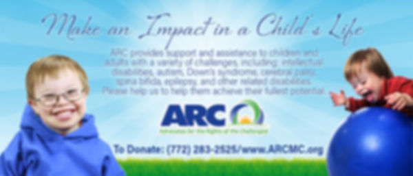 ARC Invest in a Child's Life Ad.jpg