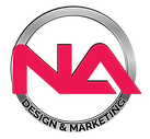 Nicole Anderson Marketing Logo PNG.png