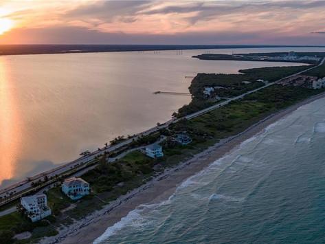 7908 S Ocean Drive  Jensen Beach Florida 34957