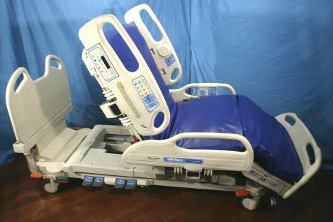 Hospital Beds for Sale MSTxs