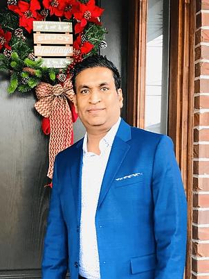 Dr. Singh (1)-min.png