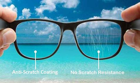 Anti-Reflective Coating.jpg
