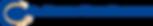 logo_koch_exklByline_dunkler-1.png