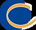 logo_koch_nurlogo_dunkler.png
