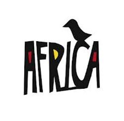 AFRICA LOG