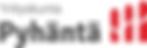 pyhäntä logo.png
