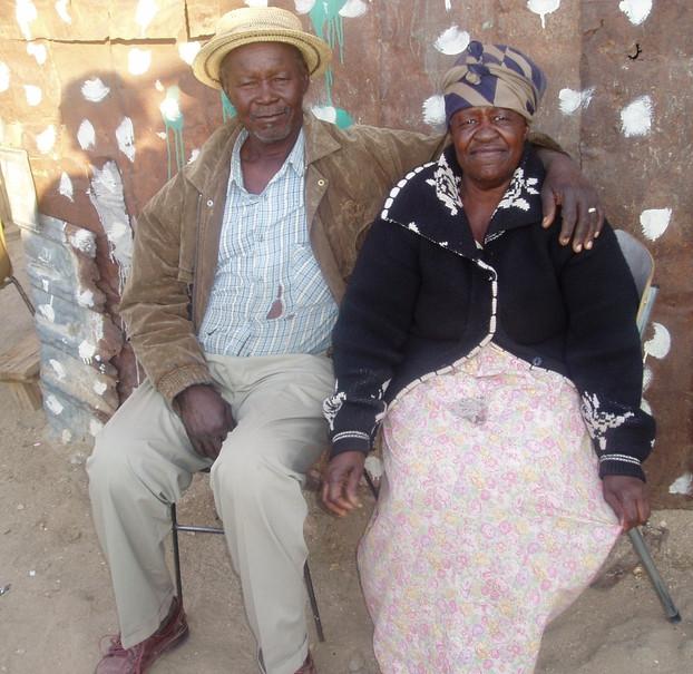 Afrikkalainen amerikkalainen nainen dating Afrikkalainen mies