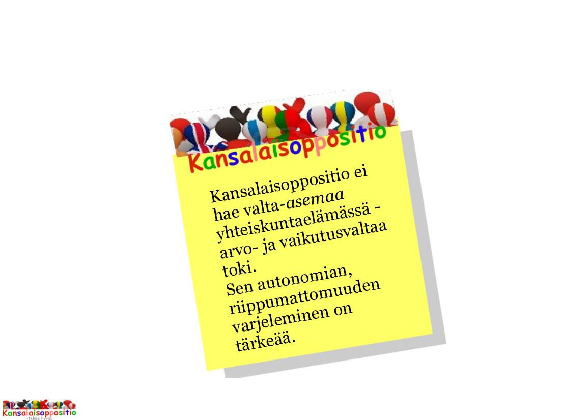 Hypersyklit_ja_KO_2014_10__–_Kopio