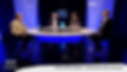 Näyttökuva 2019-1-1 kello 18.51.58.png