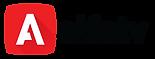 Alfatv_logo_small.png