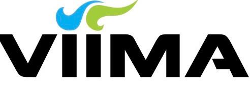 viima-logo-vector..jpg
