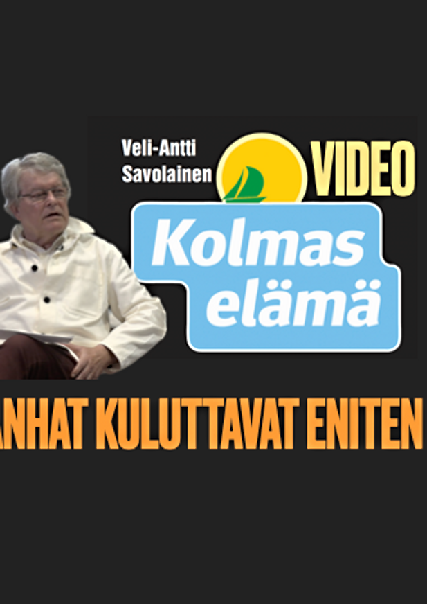 45/100. PAREMPI KRIISIKESTÄVYYS