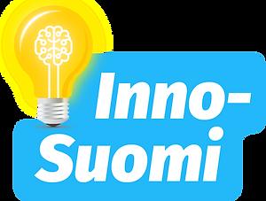 InnoSuomi logo.png