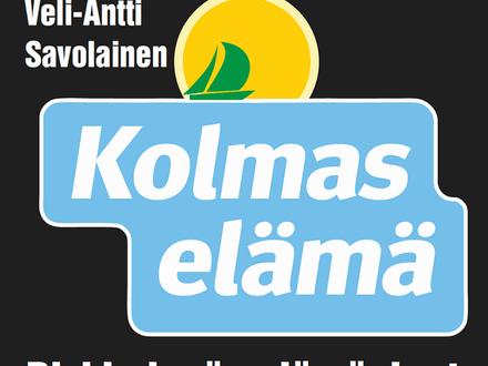 VANHA ON TÄRKEIN KULUTTAJA NYKYÄÄN