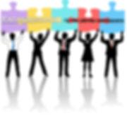 kansalaismedia logo 8 2020.002.jpeg