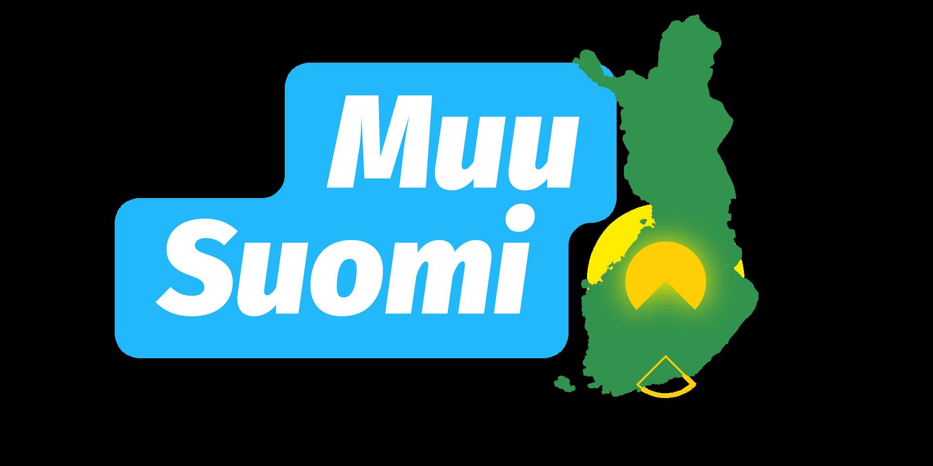 Muu-suomi.png