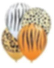 afroballoons.jpg