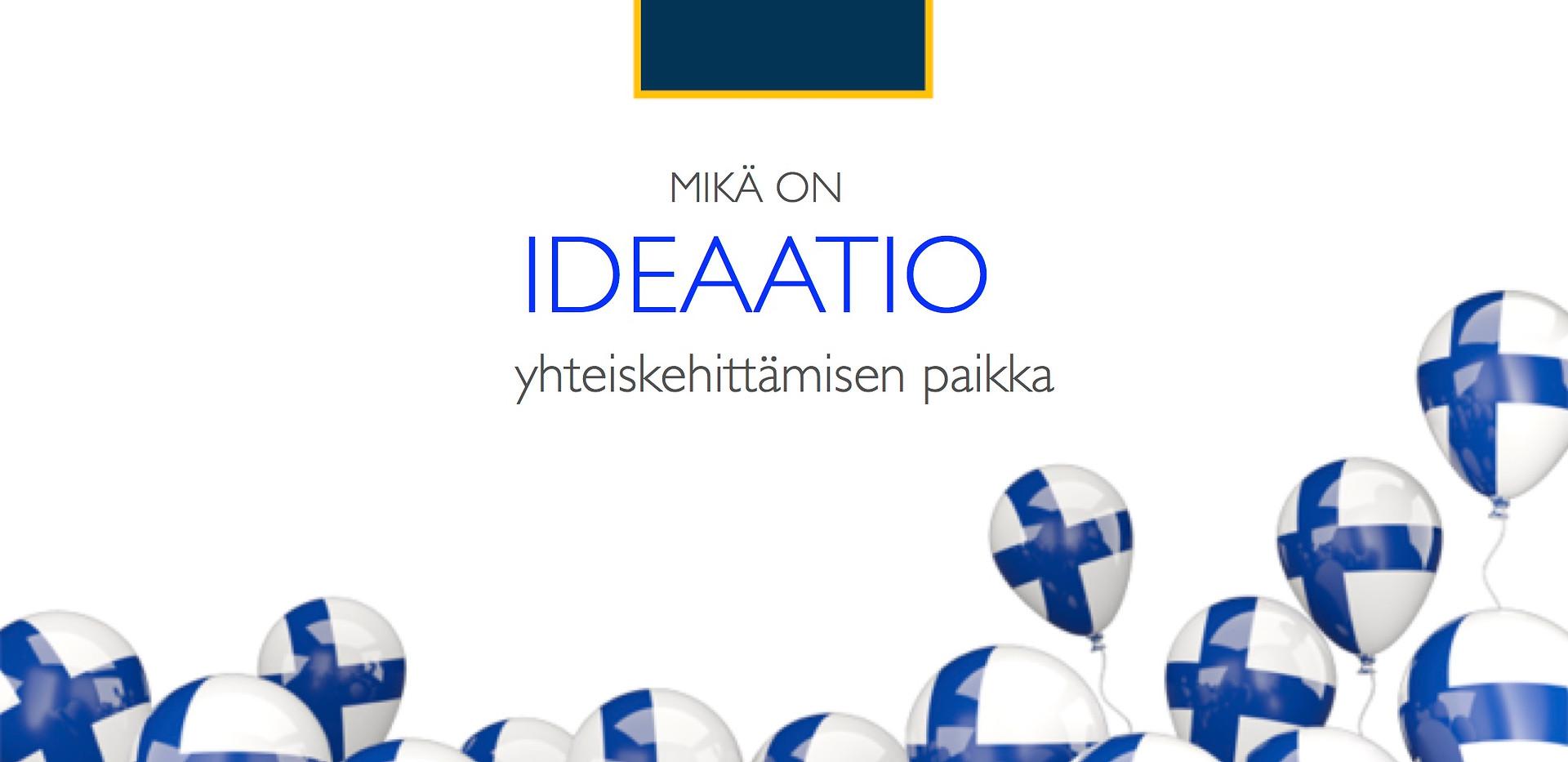 1 OK IDEAATIO.jpg