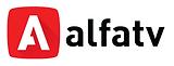 alfatv logo.png