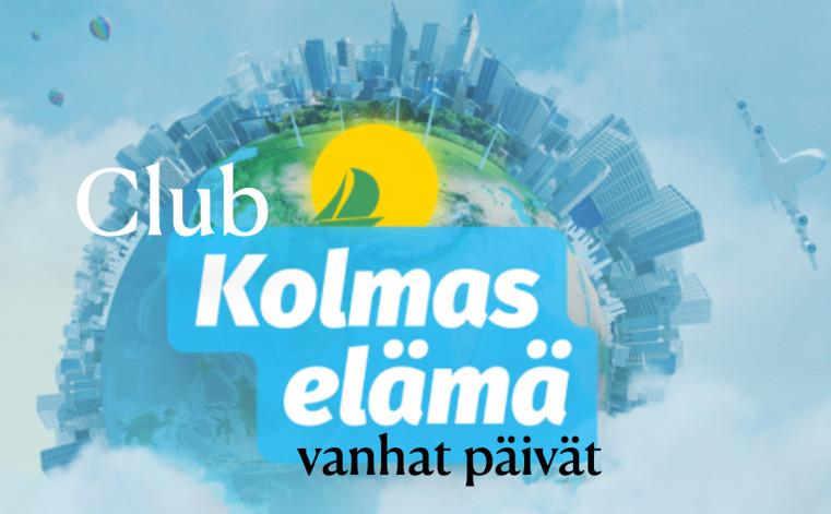 CLUB KOLMAS ELÄMÄ.003.jpeg