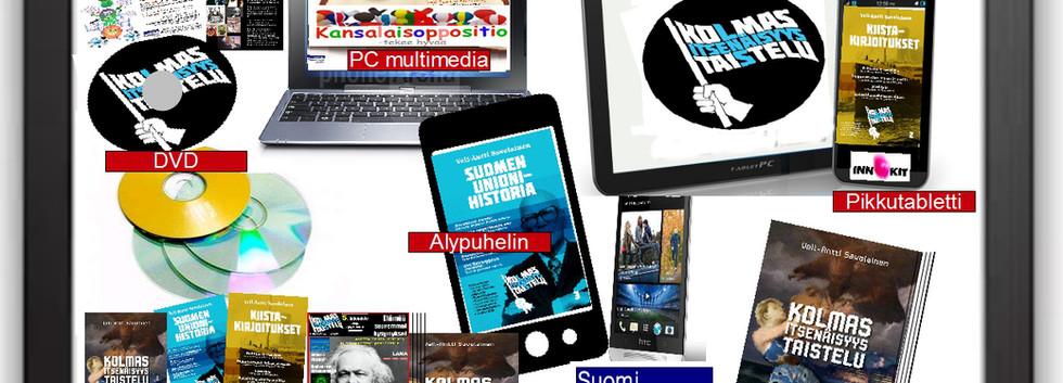 3 multimedia.jpg