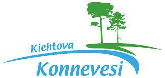 Konnevesi logo.jpg