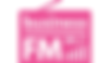 businessfm logo.png