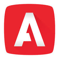 alfa a logo.jpg