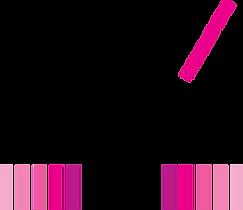BFM uusi logo.png