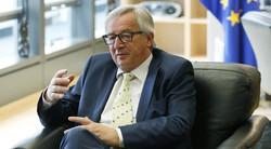 Juncker-