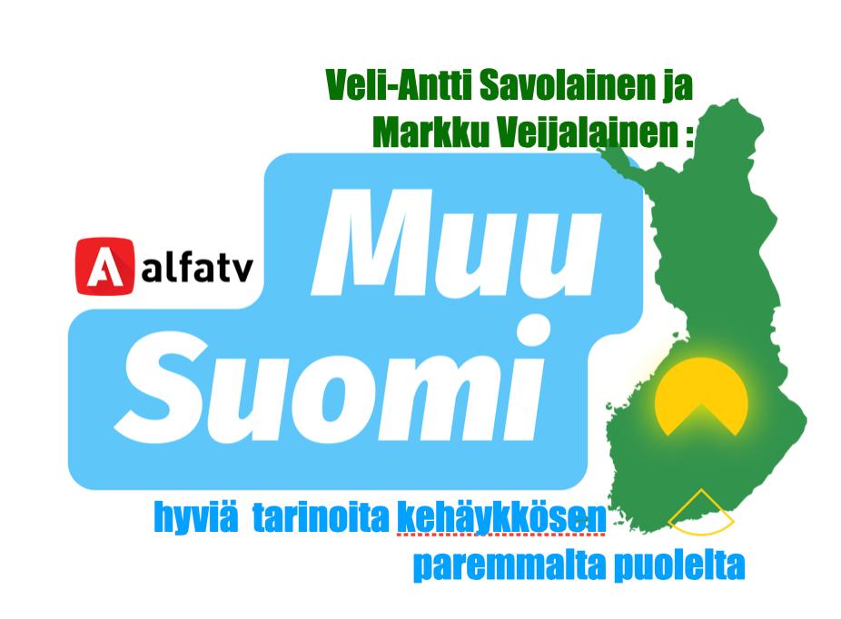 MUUSUOMI