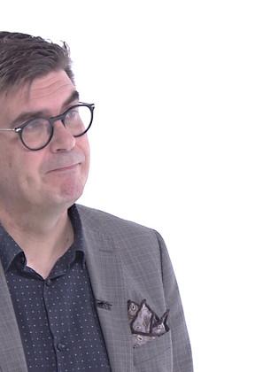49/100. VIDEO: MITÄ ELÄKELÄISJÄRJESTÖSSÄ TEHDÄÄN JA AJATELLAAN?