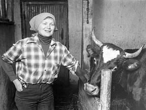 KUNNIAVIERAANA Hannele Pokka: ELÄMÄ LAPILLE