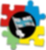 pedagogia logo.jpg