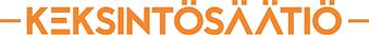 keksintösäätiö logo.png