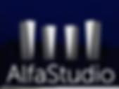 alfastudio mv logo.png