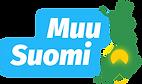 Muu-suomi_edited.png