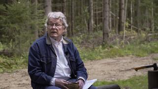 Veli-Antti Savolainen
