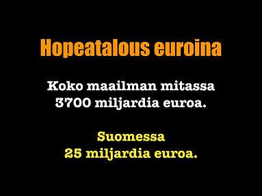 HOPEATALOUS TIETORUUDUT .001.jpeg